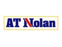 AT Nolan