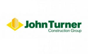 John turners Construction